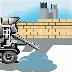 خصوصیات مصالح ساختمانی مصالح ساختمانی آهك  ملات بتن آجر تحقیق رشته عمران دانلود تحقیق استاندارد مصالح ساختمانی ویژگی های مصالح ساختمانی تحقیق مصالح ساختمانی