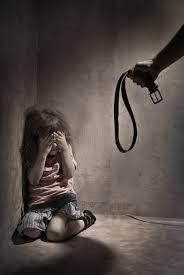 کودک آزاری  کودک آزاری در ایران  پروژه مطالعه کودک آزاری در ایران  مقاله کودک آزاری در ایران