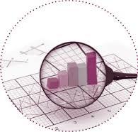 دانلود پاورپوینت  آماده درس بازارها و نهادهای مالی رشته های مدیریت مالی و حسابداری دانلود پاورپوینت بررسی و تبیین نهادها و سیستم های نظارتی و مقررات در نظام مالی تعریف نظارت مراجع و دستگاههای نظارتی انواع نظارت نظارت در بخش های دولتی فرآیند نظارت تعیین استاندارها و معیارهایی برای اندازه گیری اندازه گیرى عملكرد و عملیات مقایسه اطلاعات با ا