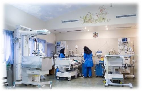 طراحی بیمارستان پروژه طراحی بیمارستان دانلودپروژه طراحی معماری بیمارستان طراحی بخش قلب دانلود پروژه طراحی قلب طراحی معماری قلب