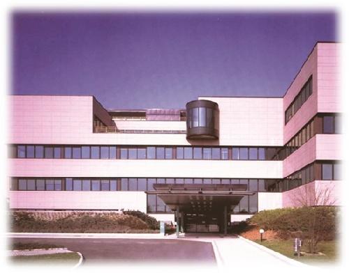 برنامه فیزیکی بیمارستان پروژه برنامه فیزیکی بیمارستان دانلودبرنامه فیزیکی بیمارستان طراحی بیمارستان پروژه طراحی بیمارستان دانلودپروژه