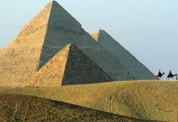معماری جهان پروژه معماری جهان معماری مصر باستان معماری مصر دانلودپروژه معماری جهان مصر پروژه معماری جهان مصر