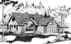 نقشه ویلا پلان ویلایی طراحی خانه های ویلایی دانلود طراحی خانه های ویلایی دانلودطراحی معماری خانه های ویلایی