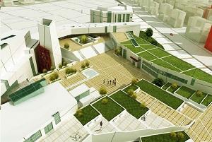 نقشه نمایشگاه بین الملل طراحی معماری نمایشگاه طراحی نمایشگاه دانلود نقشه های طراحی نمایشگاه معماری نمایشگاه بین المللی پلان های معماری نمایشگاه بین المللی