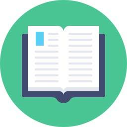 جزوه دروس اندیشه اسلامی 1 و 2 – عمومی دانشگاهی