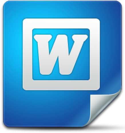 دانلود فایل ورد Word پروژه  پیش بینی بهره کشی و خوشه بندی آسیب پذیری ها بوسیله متن کاوی  دانلود فایل Word پروژه  پیش بینی بهره کشی و خوشه بندی آسیب پذیری ها بوسیله متن کاوی   پروژه  پیش بینی بهره کشی و خوشه بندی آسیب پذیری ها بوسیله متن کاوی   پیش بینی بهره کشی و خوشه بندی آسیب پذیری ها بوسیله متن کاوی  پایان نامه پیش بینی بهره کشی و خ