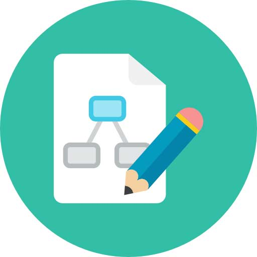 پروژه مالی رشته حسابداری با موضوع بسته بندی مواد غذایی