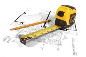 قاب فولادی خمشی 2 طبقه 73  44 قاب فولادی خمشی 4 طبقه 81  44 قاب فولادی خمشی 8 طبقه 89  44 قاب فولادی خمشی 10 طبقه 96  44 قاب فولادی خمشی 14 طبقه روش طرح ساختمانها در برابر زلزله با استفاده از طیف غیرالاستیک 40  33 ضریب کاهش نیرو در اثر شکل پذیری 42  34 ضریب اضافه مقاومت 43  35 ضریب تنش مجاز 44  36 روش طیف ظرفیت فریمن 46  37 ظرف