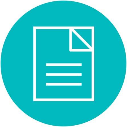 پایان نامه معرفی نرم افزار سیستم مدیریت محتوی یا (cms)
