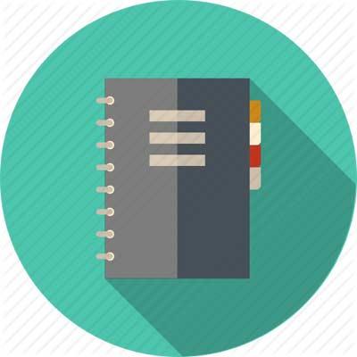 مهندسی معکوس  nlp   پاسخگویی به تست بدون نیاز به حل
